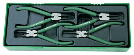 Wkładka narzędziowa na cooltools.pl marki Jonnesway AG010002SP