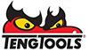 Klucze i narzędzia Teng Tools na www.cooltools.pl