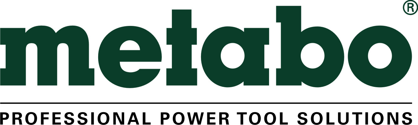 Logo Metabo na www.cooltools.pl