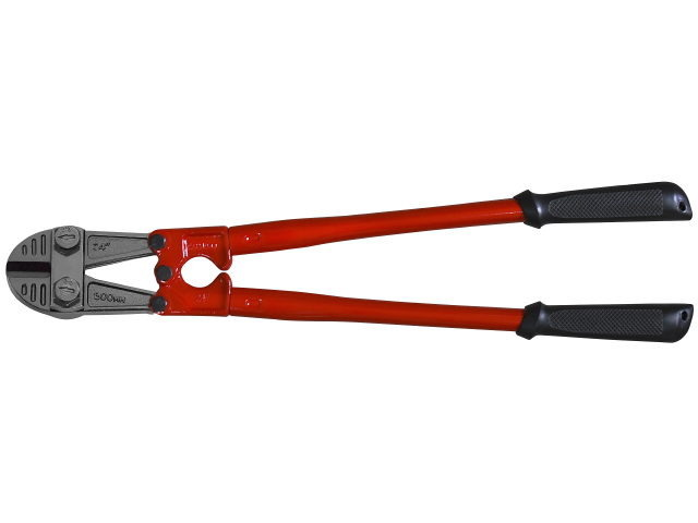Nożyce do cięcia sworzni 485 mm TENGTOOLS 101900207