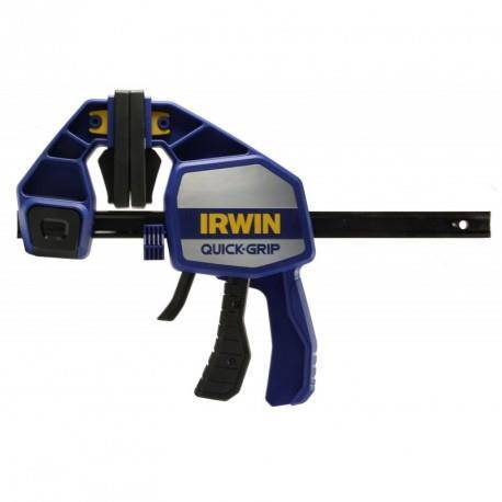 "Ścisk QUICK-GRIP XP 450 mm/18"" Irwin 10505944"